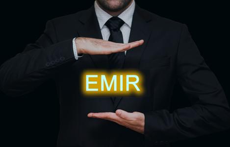 La Regulación Europea de Infraestructura de Mercados (EMIR) y los Identificadores de Entidades Legales (LEI)