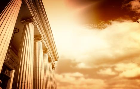 Identificadores de Entidades Legales para Entidades Gubernamentales