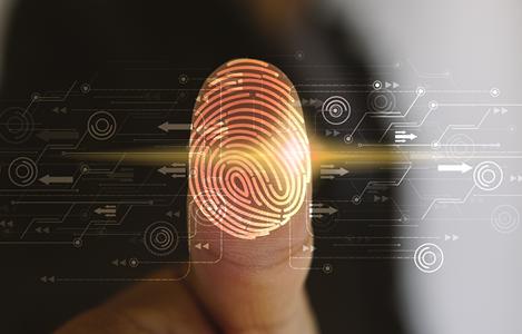 Predicciones de Identidad Digital para el 2020