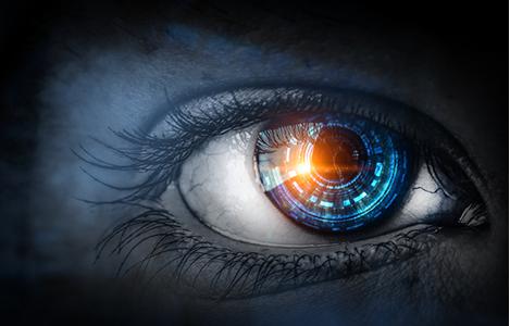 El Futuro de la Ciberseguridad - Deloitte